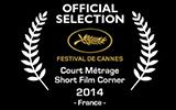 CannesBP